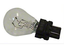 Tail Light Bulb (07-12 RAM 2500)