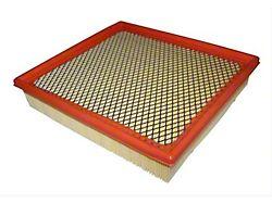 Air Filter (03-09 5.9L RAM 2500)