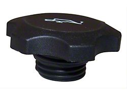 Engine Oil Filler Cap (02-03 RAM 1500)
