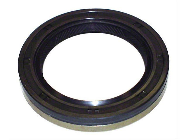 Transfer Case Input Shaft Retainer Seal; Front (03-19 Jeep Wrangler)