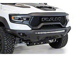 Addictive Desert Designs Stealth Fighter Front Bumper (2021 RAM 1500 TRX)
