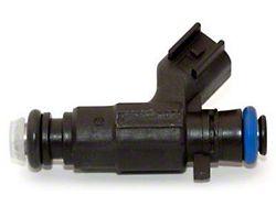 DeatschWerks Fuel Injectors; 42 lb. (10-18 5.7L RAM 1500)