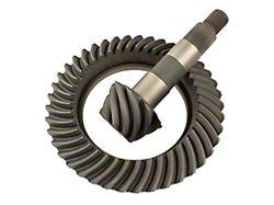 Motive Gear 10.50-Inch Rear Axle Ring and Pinion Gear Kit; 4.56 Gear Ratio (06-11 RAM 1500)