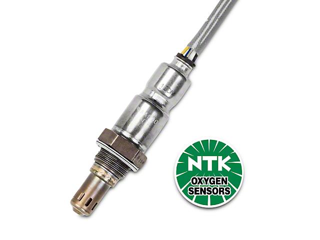 NTK Performance Oxygen Sensor - Front (2007 4.3L, 4.8L Silverado 1500)