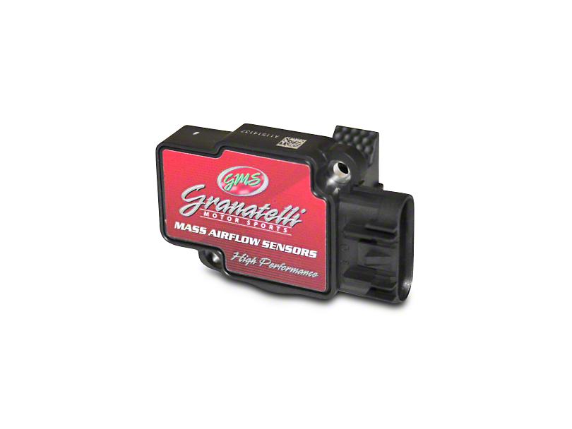 GMS Performance MAF Sensor (09-13 5.3L, 6.0L, 6.2L Silverado 1500)