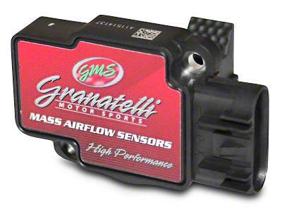 GMS Silverado Performance MAF Sensor 350115 (99-06 4 8L, 5 3