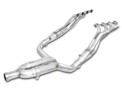 stainless works silverado 1 7 8 in headers w off road y pipe 2002 2 Door Tahoe stainless works silverado 1 7 8 in headers w off road y pipe factory connect ct07hory 07 13 5 3l silverado 1500