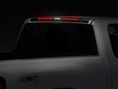Chevrolet Silverado 1500 Third Brake Lights | AmericanTrucks