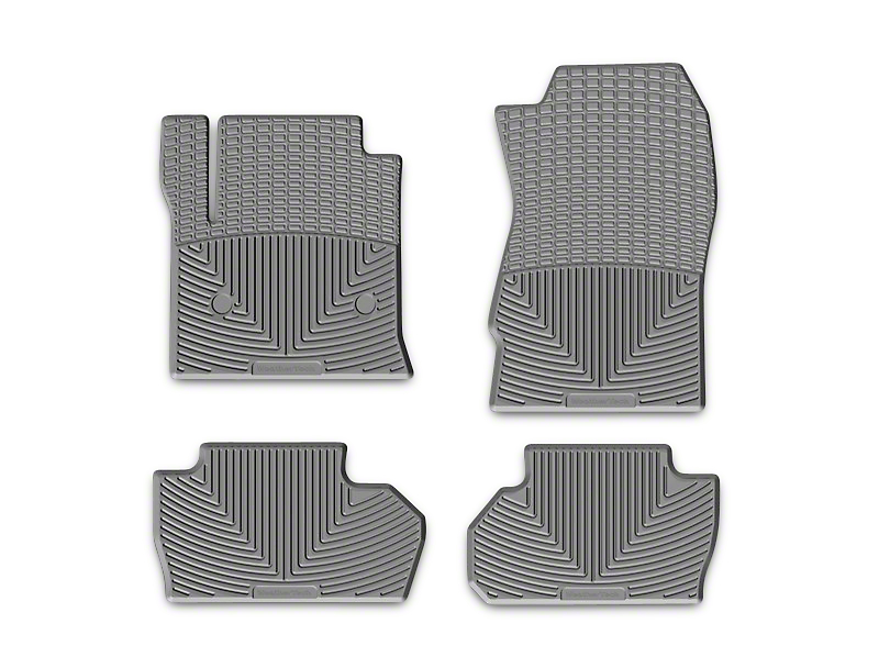 mat molded weathertech digitalfit floor gray liners row mats tan