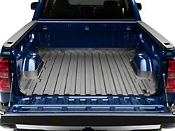 Weathertech TechLiner Bed Liner - Black (07-18 Silverado 1500 w/ Standard Box)