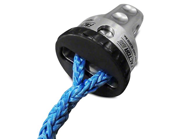 Factor 55 Synthetic Rope Load Spool for ProLink, FlatLink, FlatLink E, Bridle & UltraHook