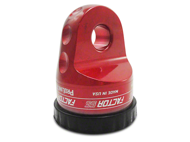 Factor 55 ProLink XXL - Red