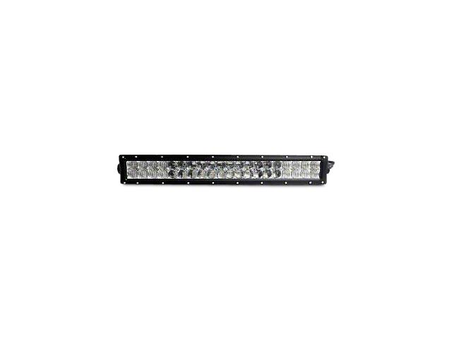 Lifetime LED 20 in. RGB LED Light Bar
