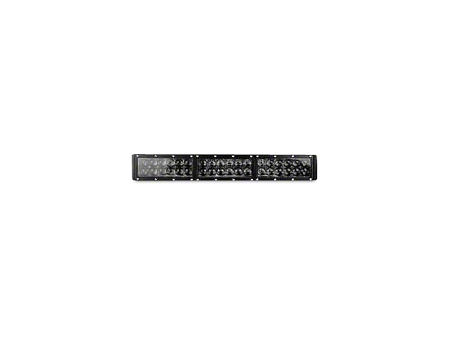 Lifetime LED 20 in. Phantom Sun LED Light Bar - Flood/Spot Combo