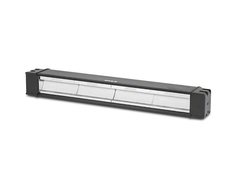 PIAA RF Series 18 in. LED Light Bar - Fog Beam