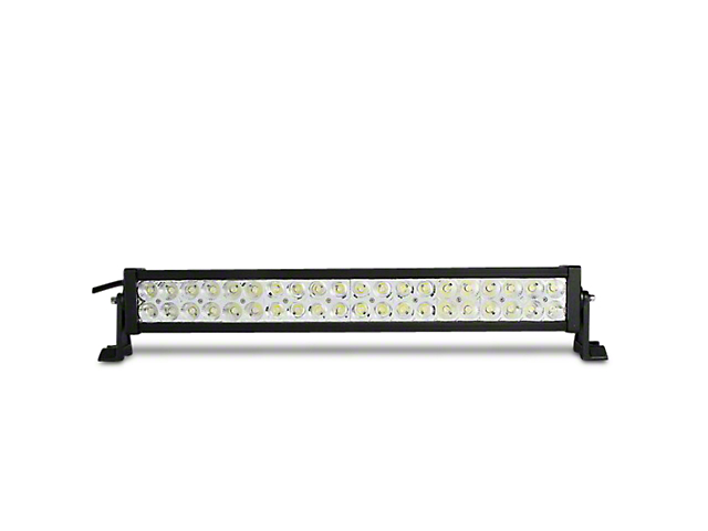 Lifetime led silverado 215 in 40 led light bar s103104 free shipping lifetime led 215 in 40 led light bar aloadofball Image collections
