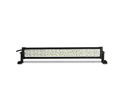 Lifetime LED 21.5 in. 40 LED Light Bar