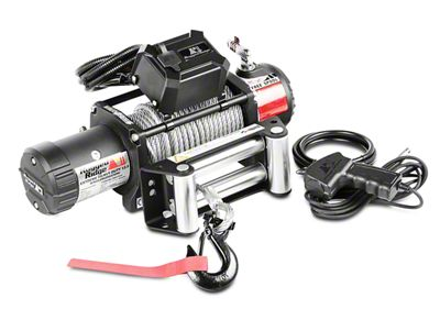 S103230?wid=720 how to install rugged ridge nautic 12,500 lb winch w steel cable rugged ridge winch wiring diagram at n-0.co