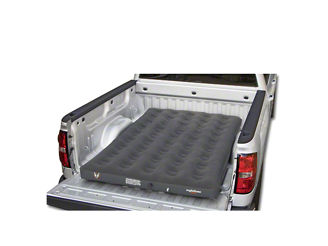 Rightline Gear Truck Bed Air Mattress