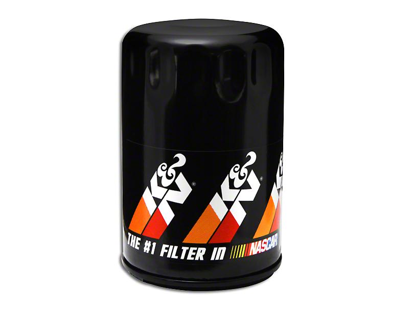 K&N Pro Series Oil Filter (14-18 Silverado 1500)