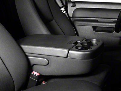 Fine Chevrolet Silverado 1500 Storage Consoles Americantrucks Pdpeps Interior Chair Design Pdpepsorg