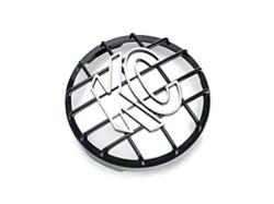 Superb Kc Hilites Silverado 1500 Parts Americantrucks Wiring Database Gramgelartorg