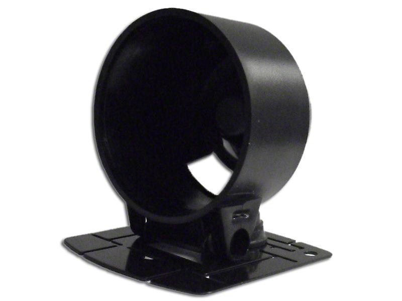 Prosport Premium 60mm Mounting Cup (99-18 Silverado 1500)