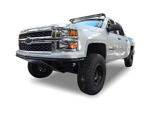 Black horse off road silverado 50 in g series led light bar roof black horse off road 50 in g series led light bar roof mounting brackets 14 18 silverado 1500 aloadofball Images