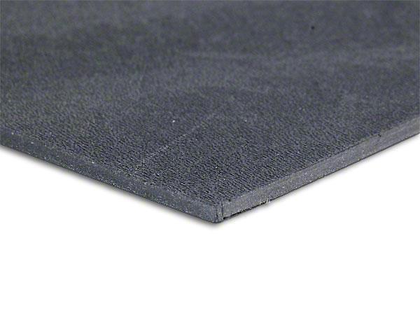 Boom Mat Heavy Duty Vibration Dampening Material (07-18 Silverado 1500)