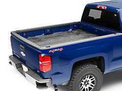 DECKED Truck Bed Storage System (07-18 Silverado 1500)