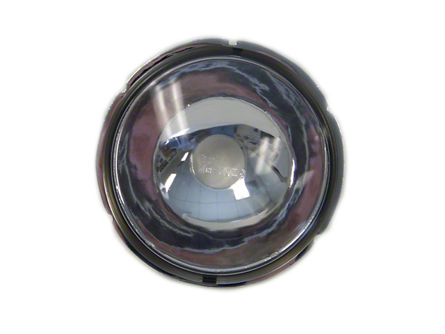 Baja Designs Fuego Replacement Lens Assembly - Spot Beam