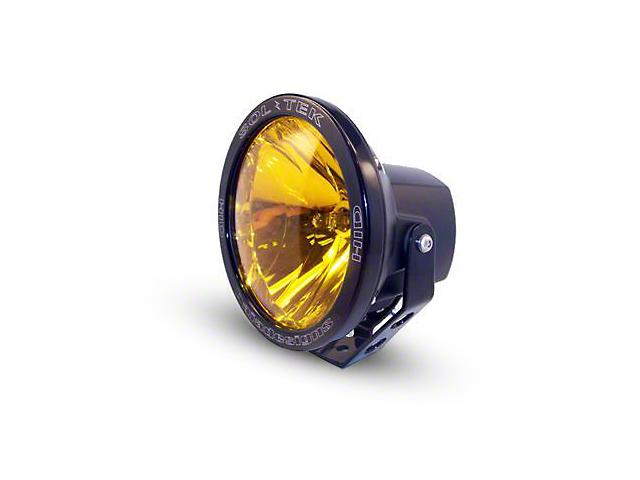 Baja Designs Amber PreRunner Lens