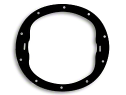 G2 8.5 in. & 8.6 in. Rear Ring Gear and Pinion Kit - 4.10 Gears (07-18 Silverado 1500)