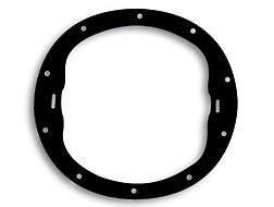 G2 8.5 in. & 8.6 in. Rear Ring Gear and Pinion Kit - 4.56 Gears (07-18 Silverado 1500)
