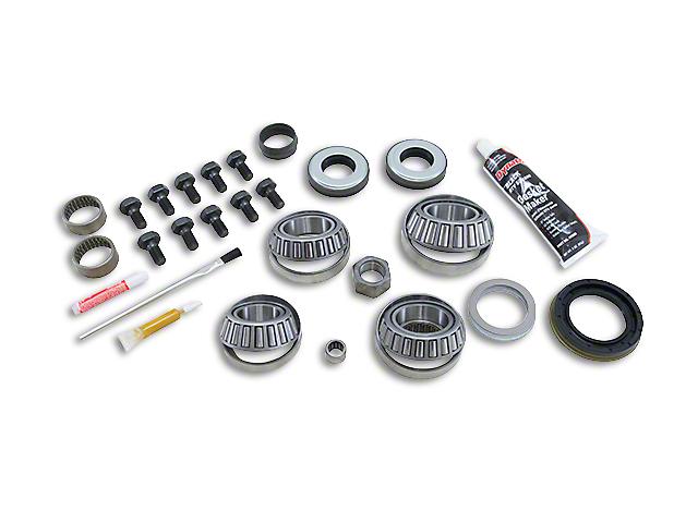 Yukon Gear 8.25 in. IFS Axle Master Overhaul Kit (07-13 Silverado 1500)