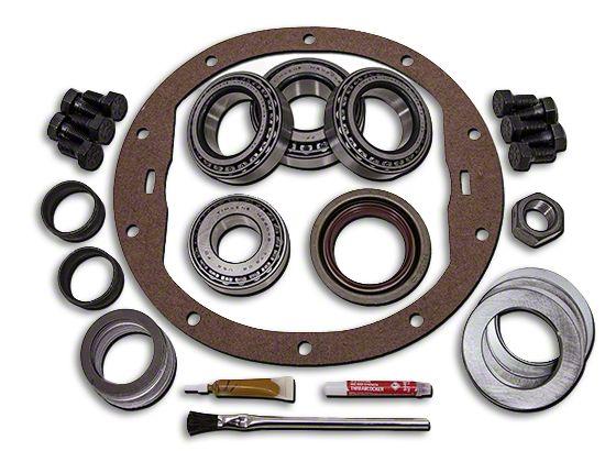Yukon Gear 8.6 in. Axle Master Overhaul Kit (07-13 Silverado 1500)