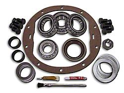 Yukon Gear 8.6 in. Axle Master Overhaul Kit (09-13 Silverado 1500)