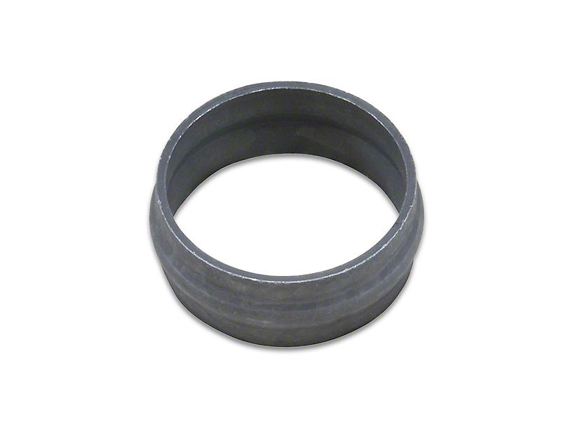 Yukon Gear 9.76 in. Rear Crush Sleeve (14-18 Silverado 1500)