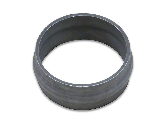 Yukon Gear 9.76-Inch Rear Crush Sleeve (14-18 Silverado 1500)
