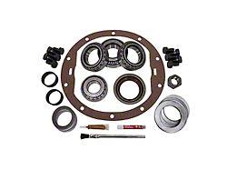 USA Standard 8.6-Inch Rear Axle Master Overhaul Kit (09-18 Silverado 1500)