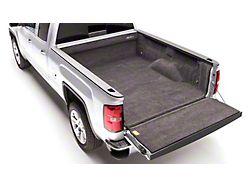 BedRug Classic Bed Liner (99-06 Silverado 1500 Fleetside w/ 6.50-Foot Standard Box)