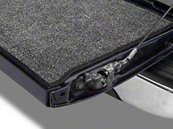 BedRug Tailgate Mat (99-06 Sierra 1500 Fleetside)