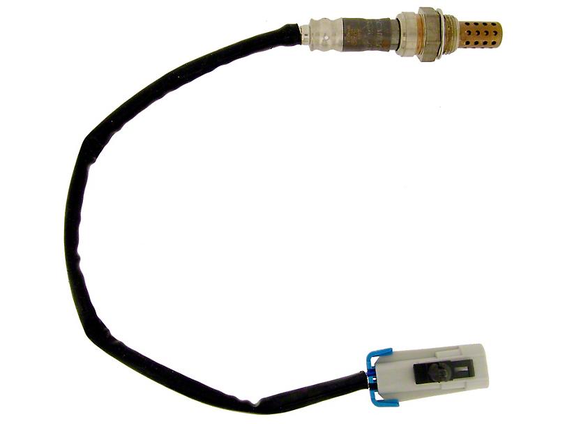 NTK Performance Oxygen Sensor - Front & Rear (03-05 5.3L Silverado 1500)