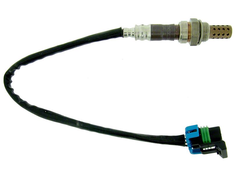 NTK Performance Oxygen Sensor - Front (03-06 6.0L Silverado 1500 SS)