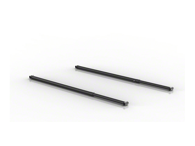 Kargo Master Utility Spreader Bars for Congo Crossover Rack (99-19 Silverado 1500)