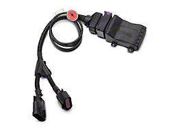 SEC10 Throttle Response Controller (07-18 Silverado 1500)
