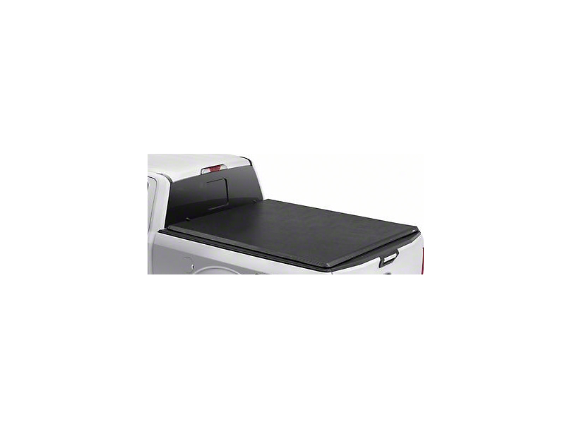 Extang Express Tonno Roll-Up Tonneau Cover (99-06 Silverado 1500 Fleetside w/ Standard & Long Box)