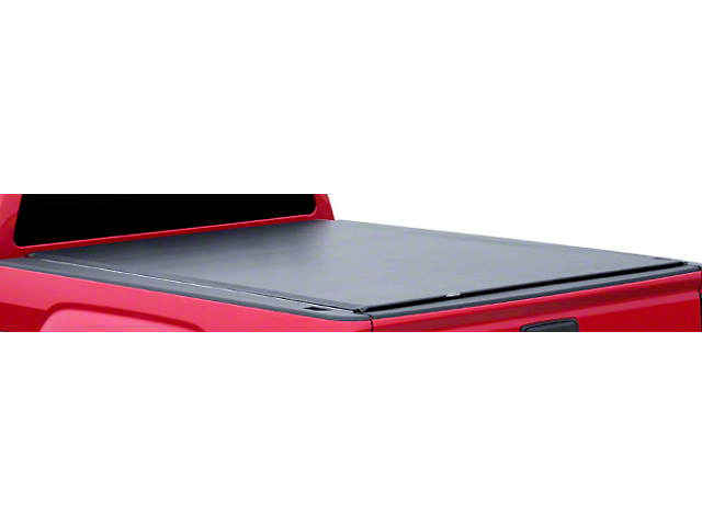 Access Vanish Roll-Up Tonneau Cover (14-18 Silverado 1500 w/ Long Box)