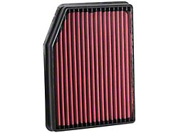 AEM DryFlow Replacement Air Filter (19-22 Silverado 1500)