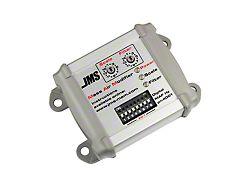 JMS Digital Mass Air Modifier (10-16 Sierra 1500)